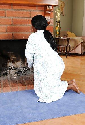 Black Wife Pics
